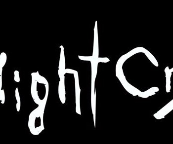 Night Cry Banner 1
