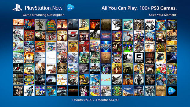 PS Now giochi 05-01
