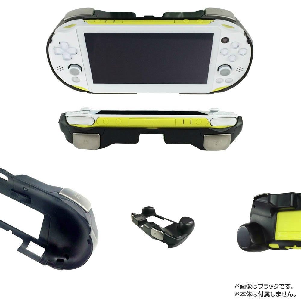 PS-Vita-accessorio-L2-R2
