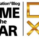 PSBlog GOTY winner banner