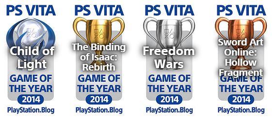 PSBlog PSV win