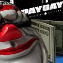 Payday-2_collector