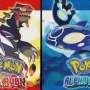 PokemonORASCovers