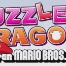 Puzzle & Dragons SME banner 01