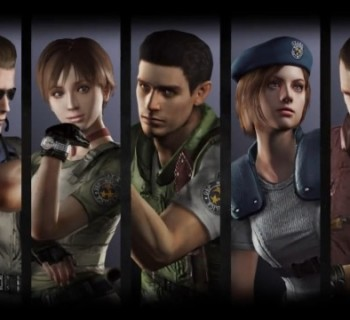 Resident-Evil-HD-Remaster-gets-a-new-trailer