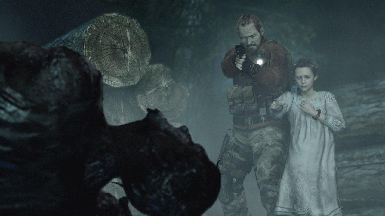Resident Evil Revelation2_01