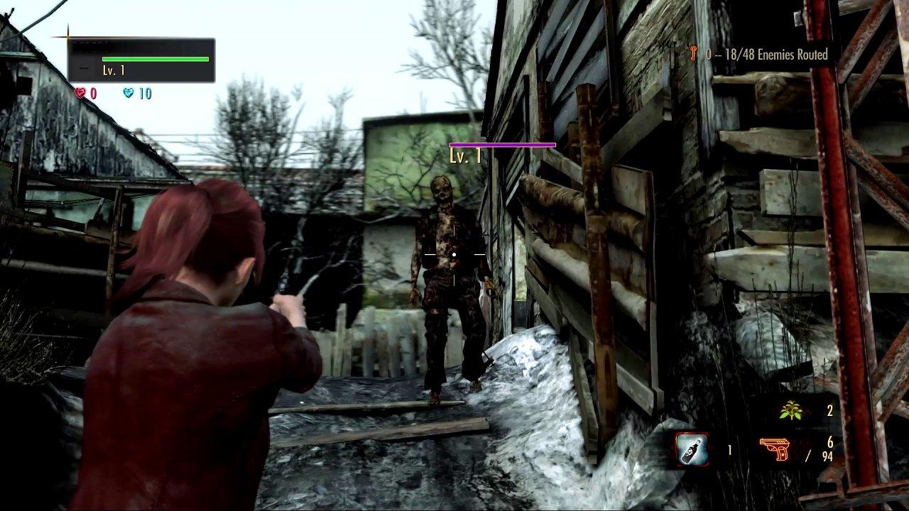 Resident Evil Revelation2_05