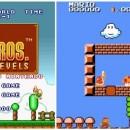 Super_Mario_Bros_-_The_Lost_Levels-horz