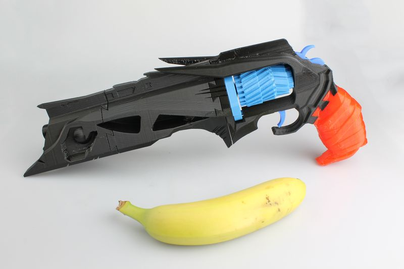 arma destiny 3D imm 01