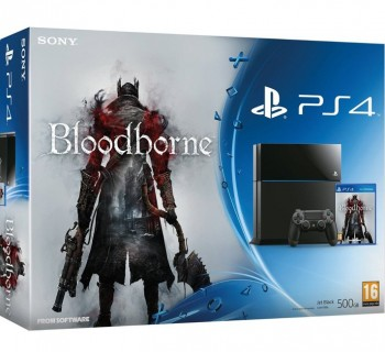 bloodborne_ps4_bundle