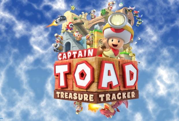 captainToad-treasure-tracker