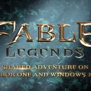 fable legends pc xbox one