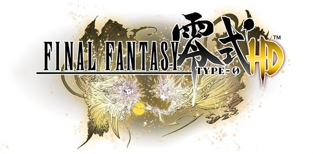 final-fantasy-type0-hd-cover
