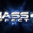 mass_effect_4