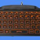 nyko-type-pad