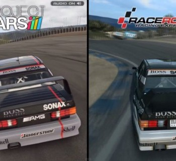 pCars-vs-RaceRoom-672x372