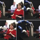 paralyzed-woman-thought-controlled-robotic-arm-braingate-coffee