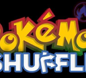 pokemon-shuffle-free-to-play