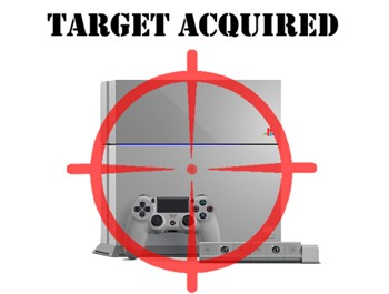 ps4-20-anniversary-edition-target