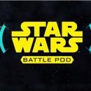 star-wars-battle-pod-cover