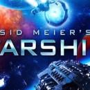 2k_sid_meier_starships_cover