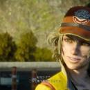 549e140e_Final Fantasy XV Cidney Cindy