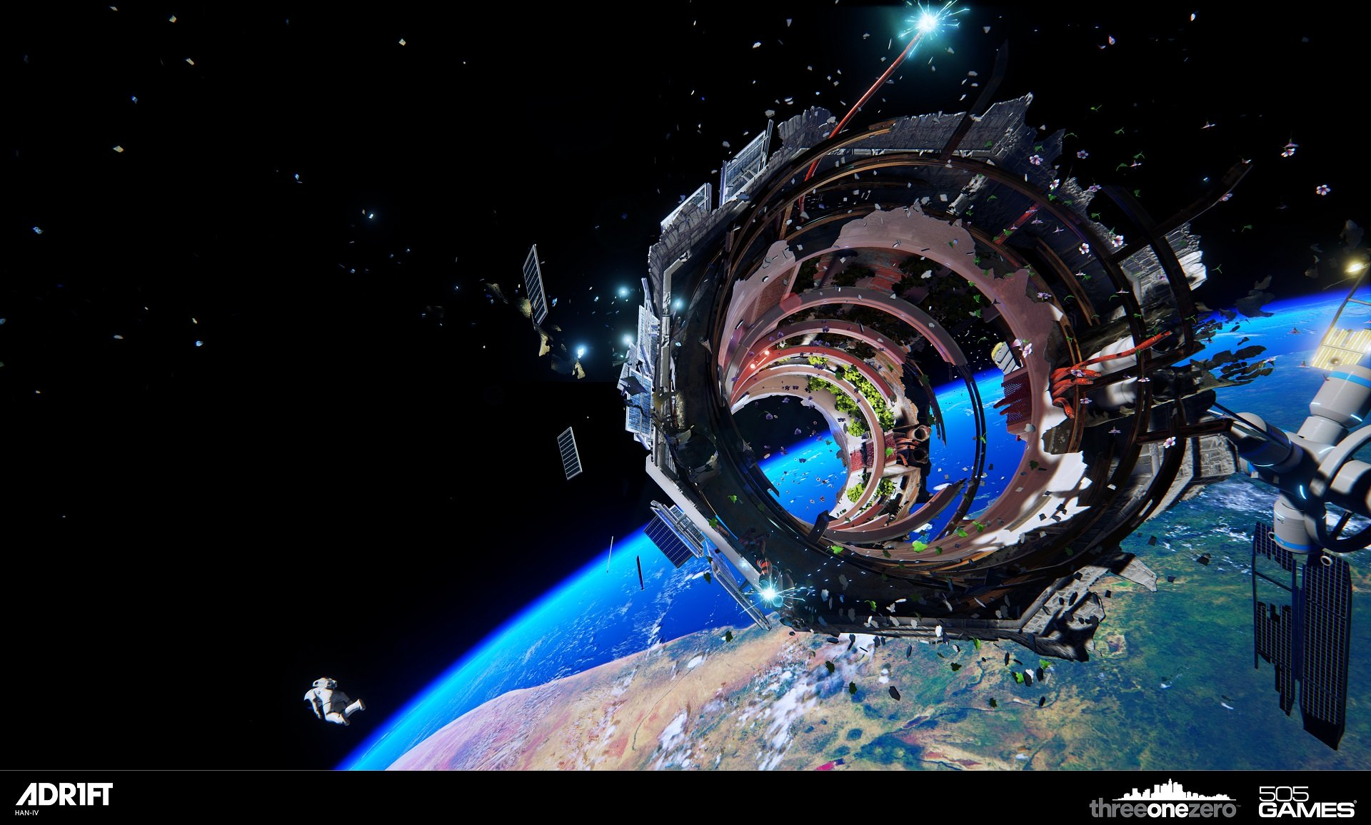 ADR1FT Screenshot 06