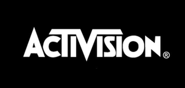 Activision banner 005