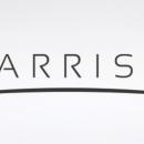 starriser banner