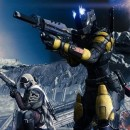 Destiny-Invigorate-Gaming