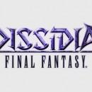 Dissidia Final Fantasy banner 01