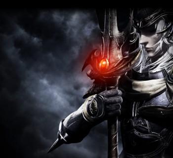 Dissidia Final Fantasy key-art 14-02