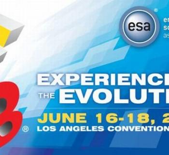 E3 2015 banner 001