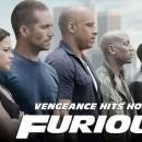Furious 7 banner 01