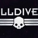 Helldivers banner 01