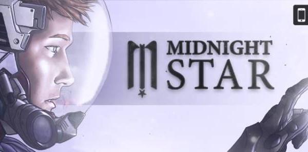 Midnight star il nuovo gioco realizzato dall 39 ex creatore for Creatore di piano gratuito