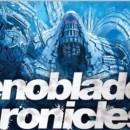 NewN3DS_XenobladeChronicles3D_pkg-656x600