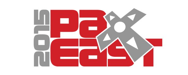 Pax east 2015 banner 01