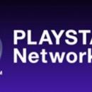 PlayStation Network banner 004