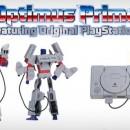 PlayStationHistory-2-670x417