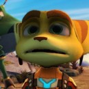 Ratchet-Clank-All-4-One-01