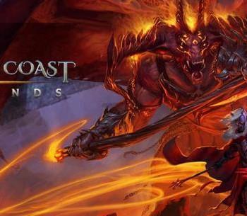 Sword Coast Legends banner