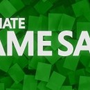 Ultimate Games Sale Xbox banner2