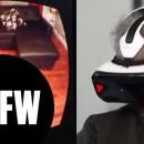 Vecchi porno realtà virtuale
