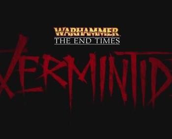 Warhammer Vermintide banner 01