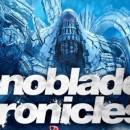 Xenoblade Chronicles 3D banner 0002