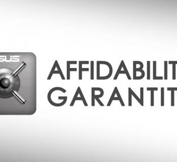 affidabilit-garantita-small