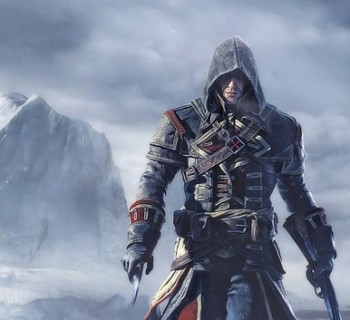 assassin_s_creed_rogue-m.b.-3