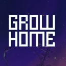 grow-home-cover