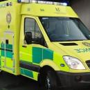 irish-ambulance-google-translate-traduttore-ambulanza-irlandese